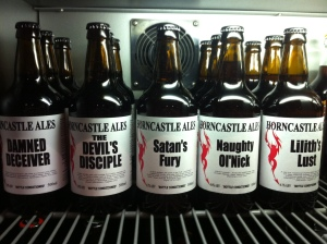 bottles-photo