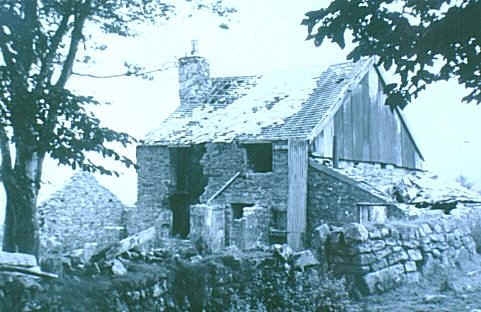 dartmoor-cottage