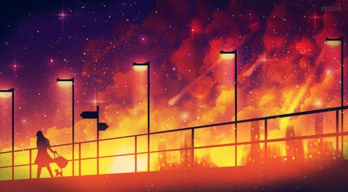 magic_hours_by_erisiar-d9ys89n