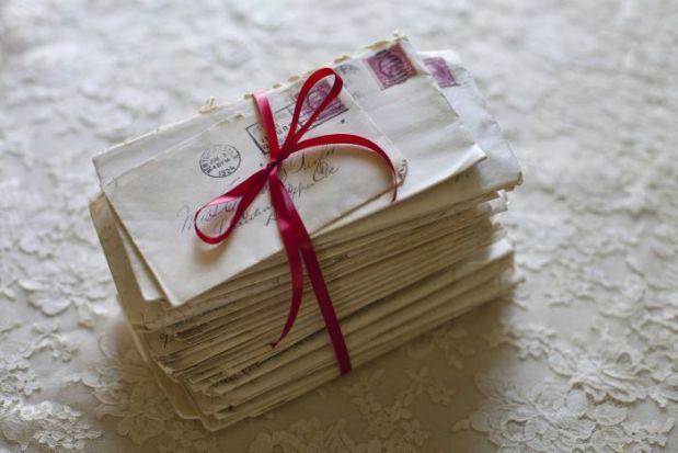 envelopes2