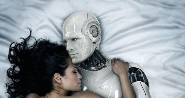 sex-robot-10-19-15-1