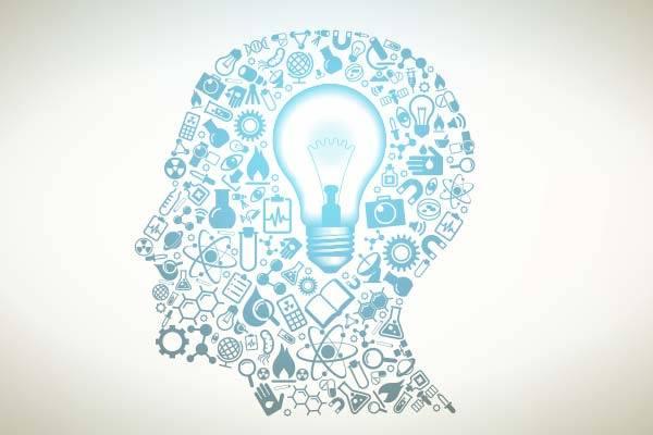 Innovation_Inspiration