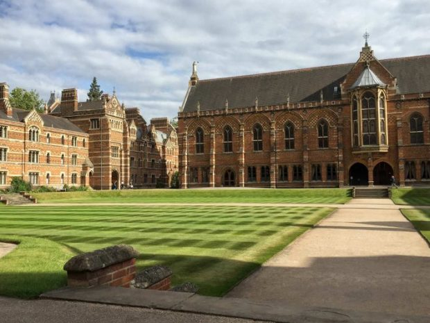 keble-college-oxford-6-705x529