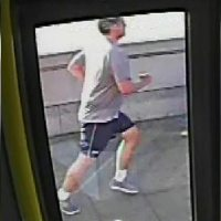 Twenty Questions About the Putney Bridge Jogger Case That Must be Answered.