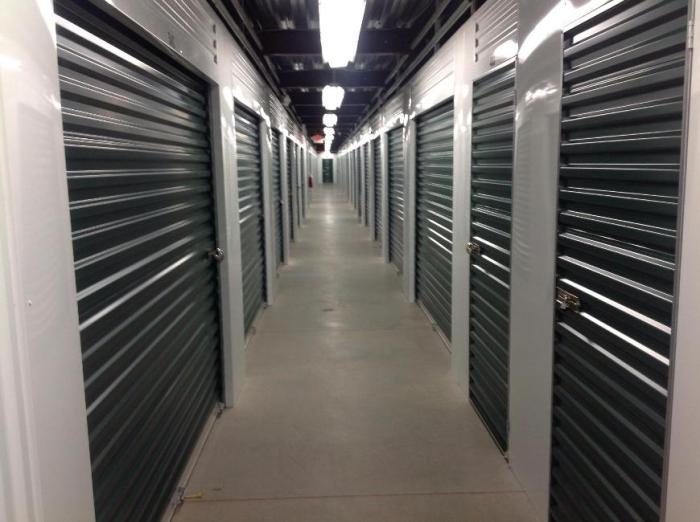 life-storage-434-3-storage-units-06222017-med