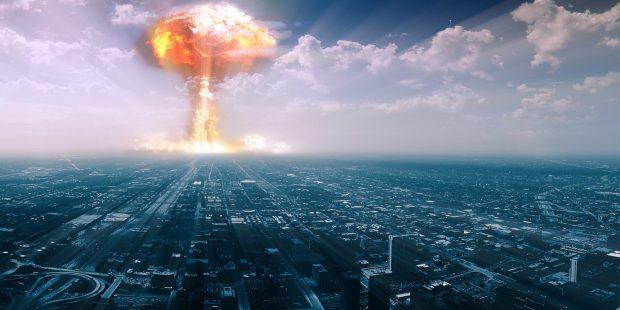 nuclearwar-1920x960