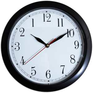 oob281-backwards-clocks