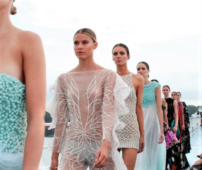 cruise fashion show3 (2)