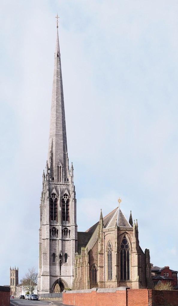 970px-Church_of_St_Walburge