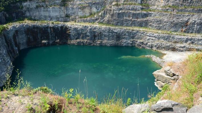 bellwood-quarry-bs 750xx4928-2773-0-506