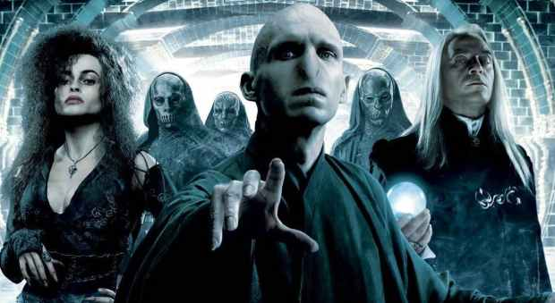 Harry-Potter-Voldemort-Death-Eaters