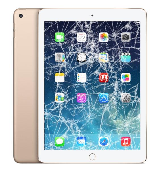 Broken_iPad
