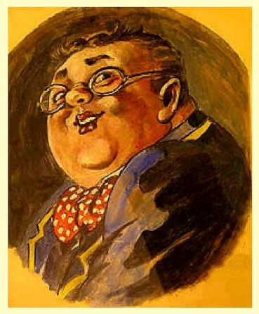 billy bunter 2
